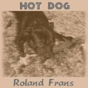 The cover for Hot Dog